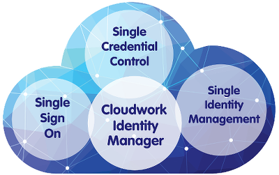 What is Cloudwork? | Coherent Cloud